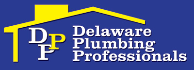 Water heater, local plumber, sump pump repair, sewer and drain cleaning